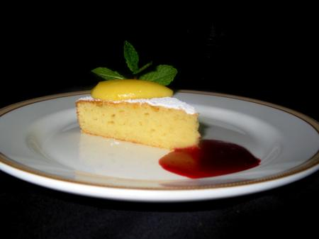 almond_cake_lime_curd_raspberry_coulis.jpg