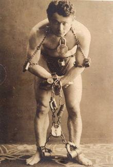 Harryhoudini1899