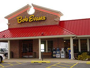 Bob_evans
