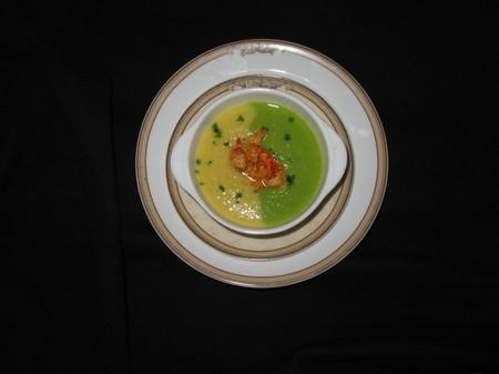 Corn_pea_soup