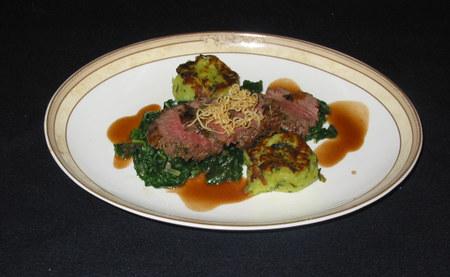 Bistro_steak