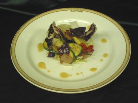 Basque_salad
