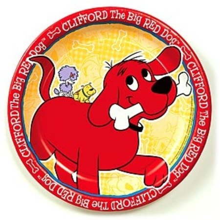 Clifford_the_big_red_dog