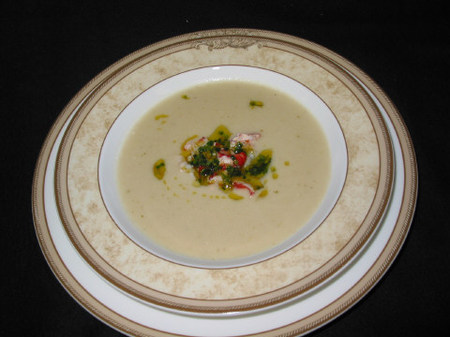 Cauliflower_soup__maine_lobster__herb_le