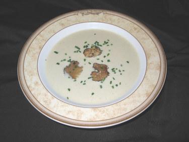Cauliflower_vichysoisse_1