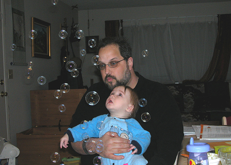Chris___vincent_w1_bubbles