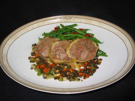 Duck_roulade_1