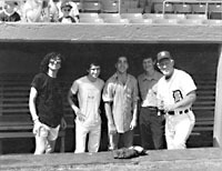Dugout_sparky_thumb