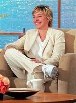 Ellen_smiles