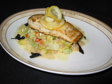 Pan_roasted_local_halibut__sauteed_cabba