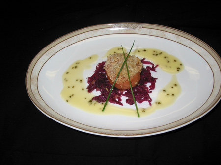 Salmon_mustard_crust