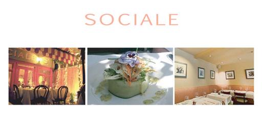 Socialeheader_comingsoon